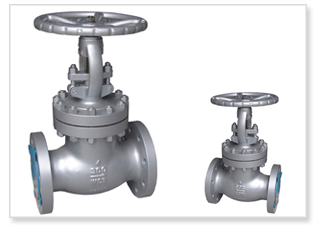 High Pressure Forged Steel Globe Valves manufacturers
